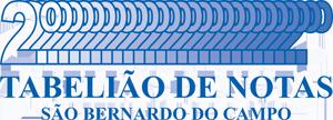 2º Tabelião de Notas de São Bernando do Campo / SP