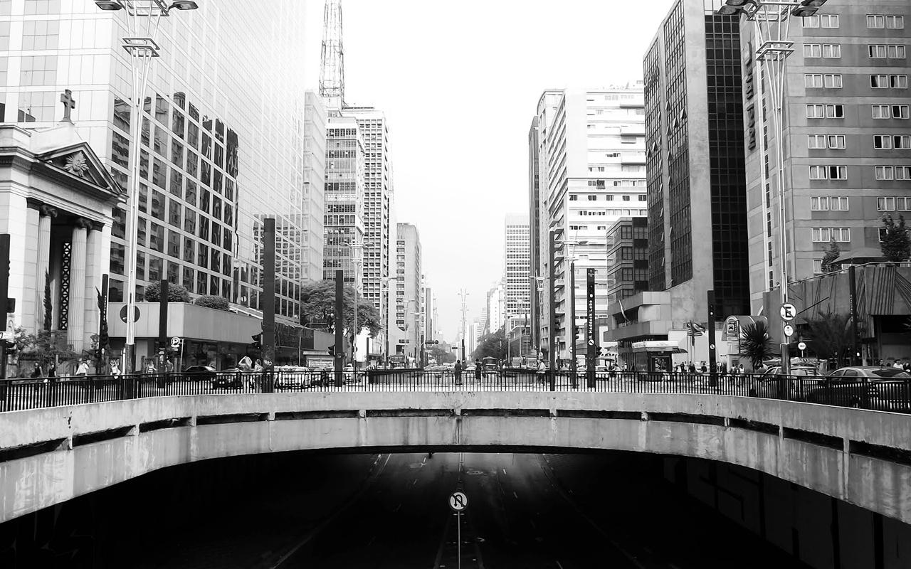 7º Oficial de Registro de Imóveis de São Paulo