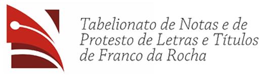 2º Tabelionato de Notas e de Protesto de Franco da Rocha / SP