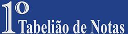 1º Tabelião de Notas de São Bernardo do Campo / SP