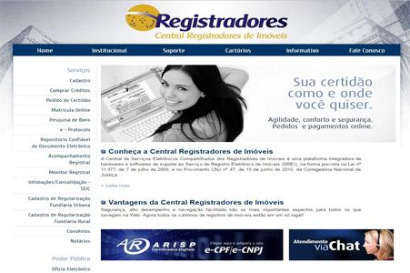 Registradores.Org