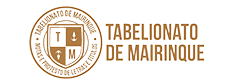 Tabelionato de Notas e de Protesto de Letras e Títulos da Comarca de Mairinque / SP