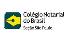Colégio Notarial do Brasil - Seção de São Paulo