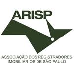 Arisp - Associação dos Registradores imobiliários de São Paulo