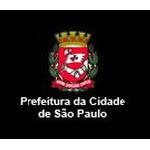 Cadastro dos Cartórios do Brasil