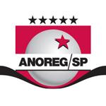 ANOREG-SP - Assoc. dos Notários e Registradores do Estado de São Paulo