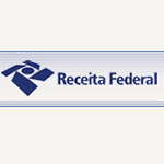 Consulta à Certidão Negativa de Débito (CND) / Certidão Positiva de Débito com Efeitos de Negativa (CPD-EN)
