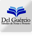 Tabelião de Notas e de Protestos de Letras e Títulos de Itaquaquecetuba / SP